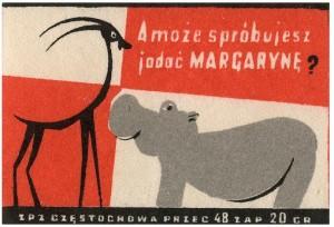 Polish matchbox