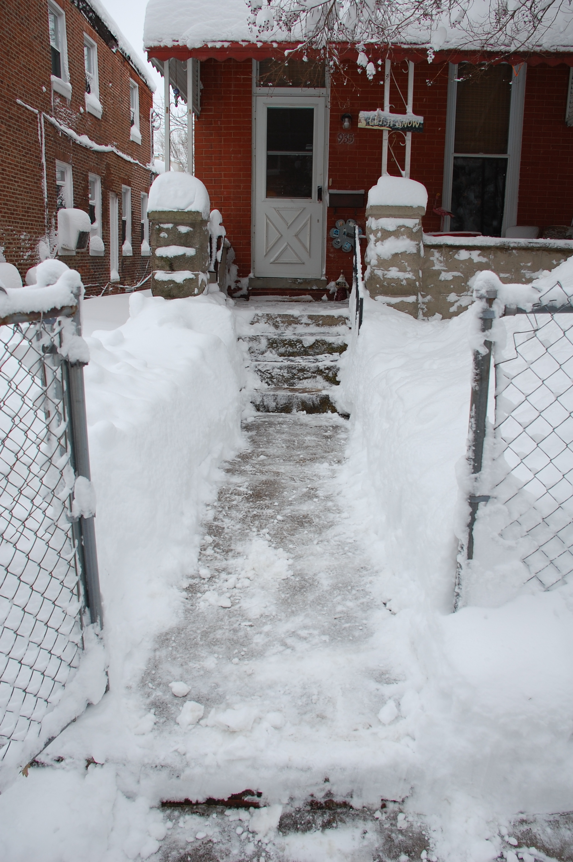 Snowpocalypse2010Part2_10