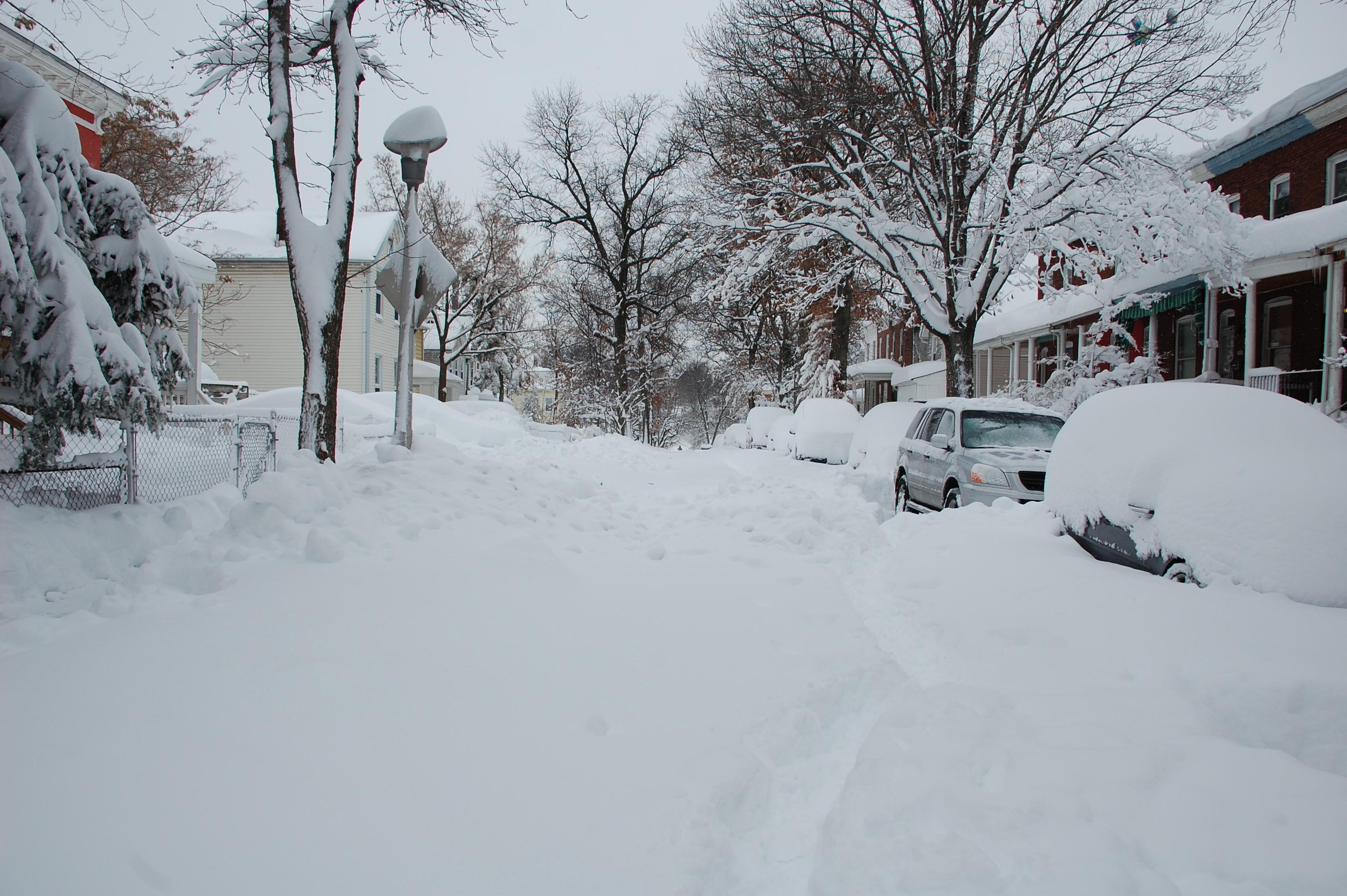 Snowpocalypse2010Part2_3