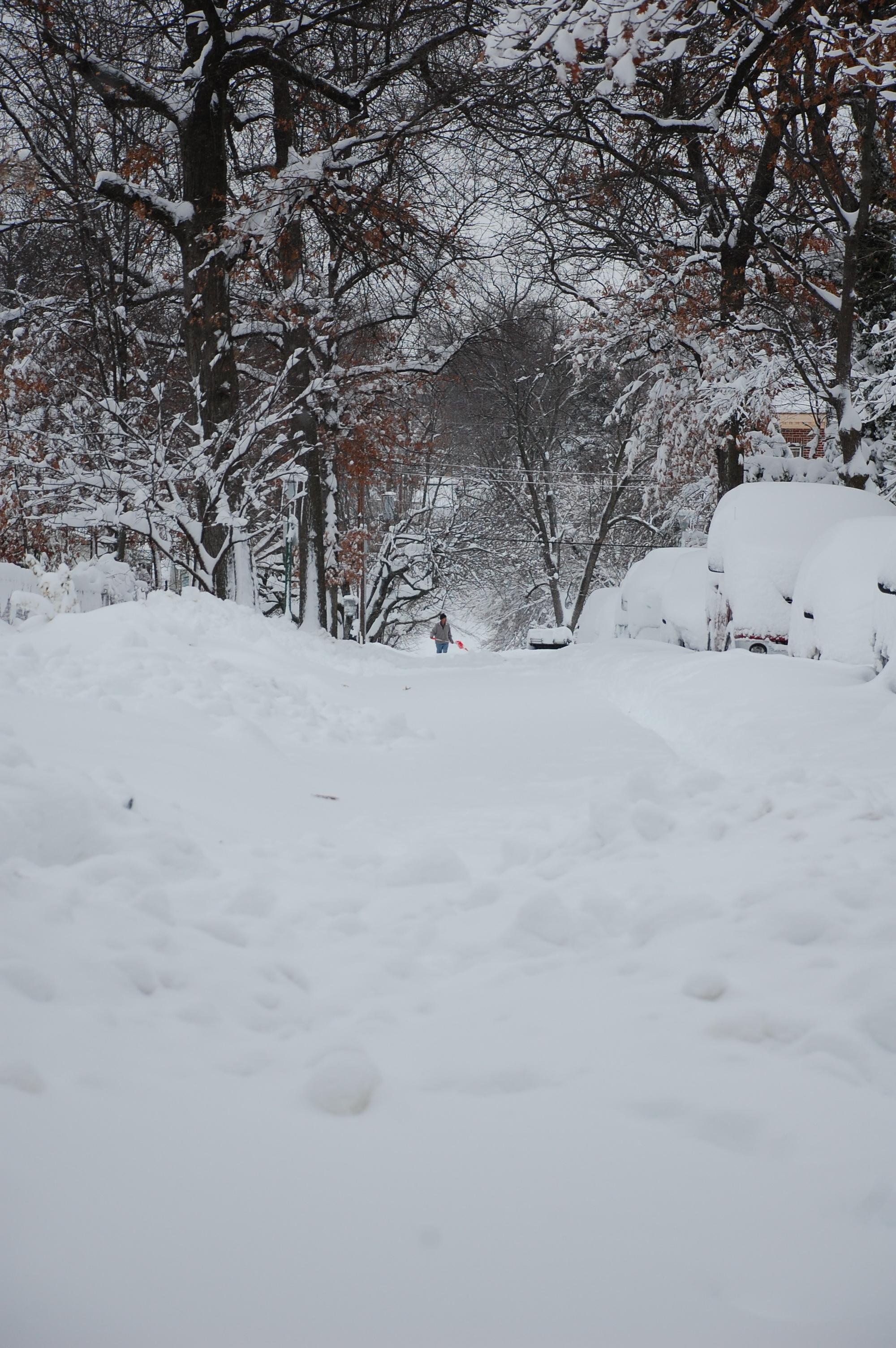 Snowpocalypse2010Part2_4