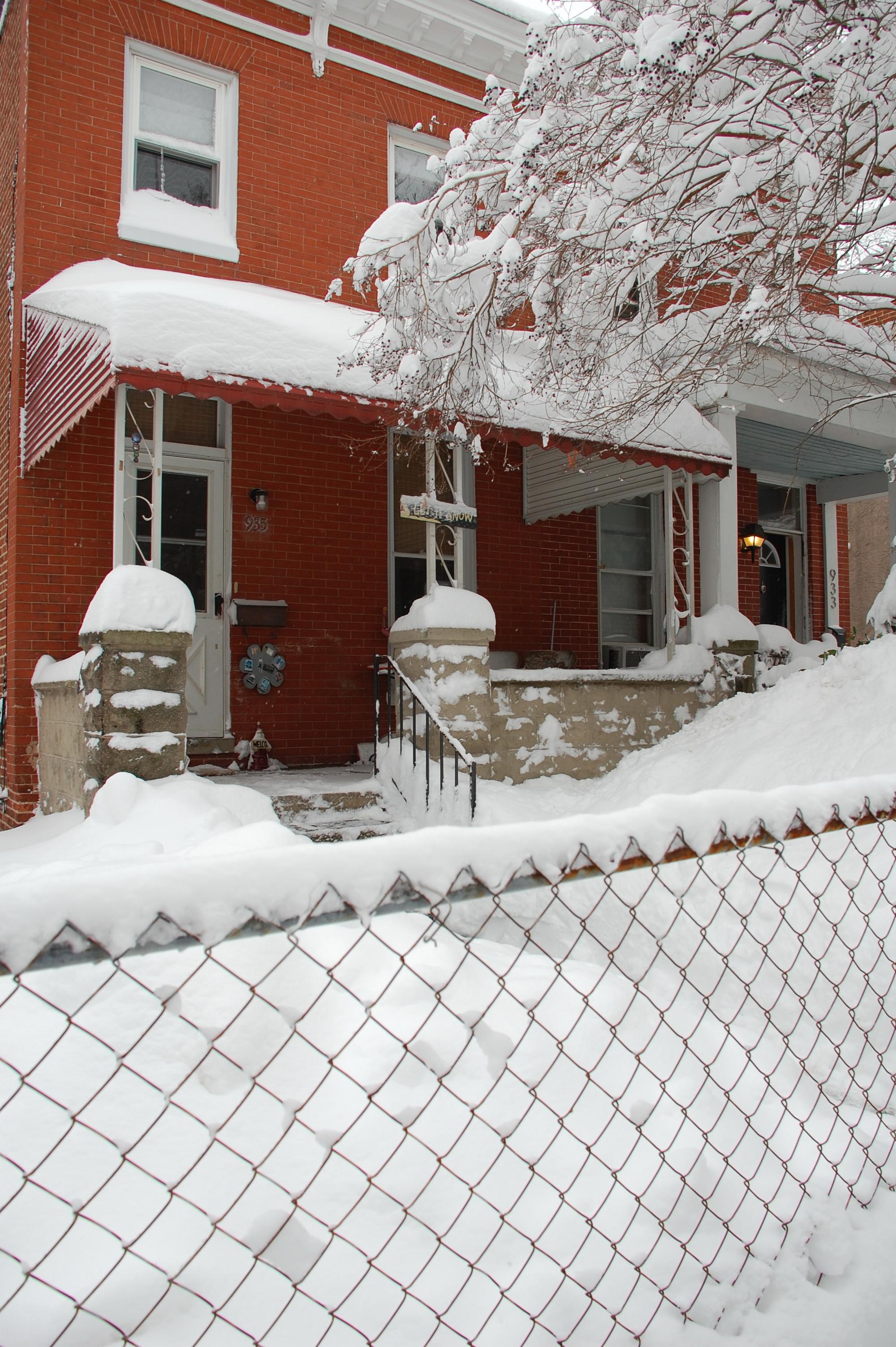 Snowpocalypse2010Part2_7