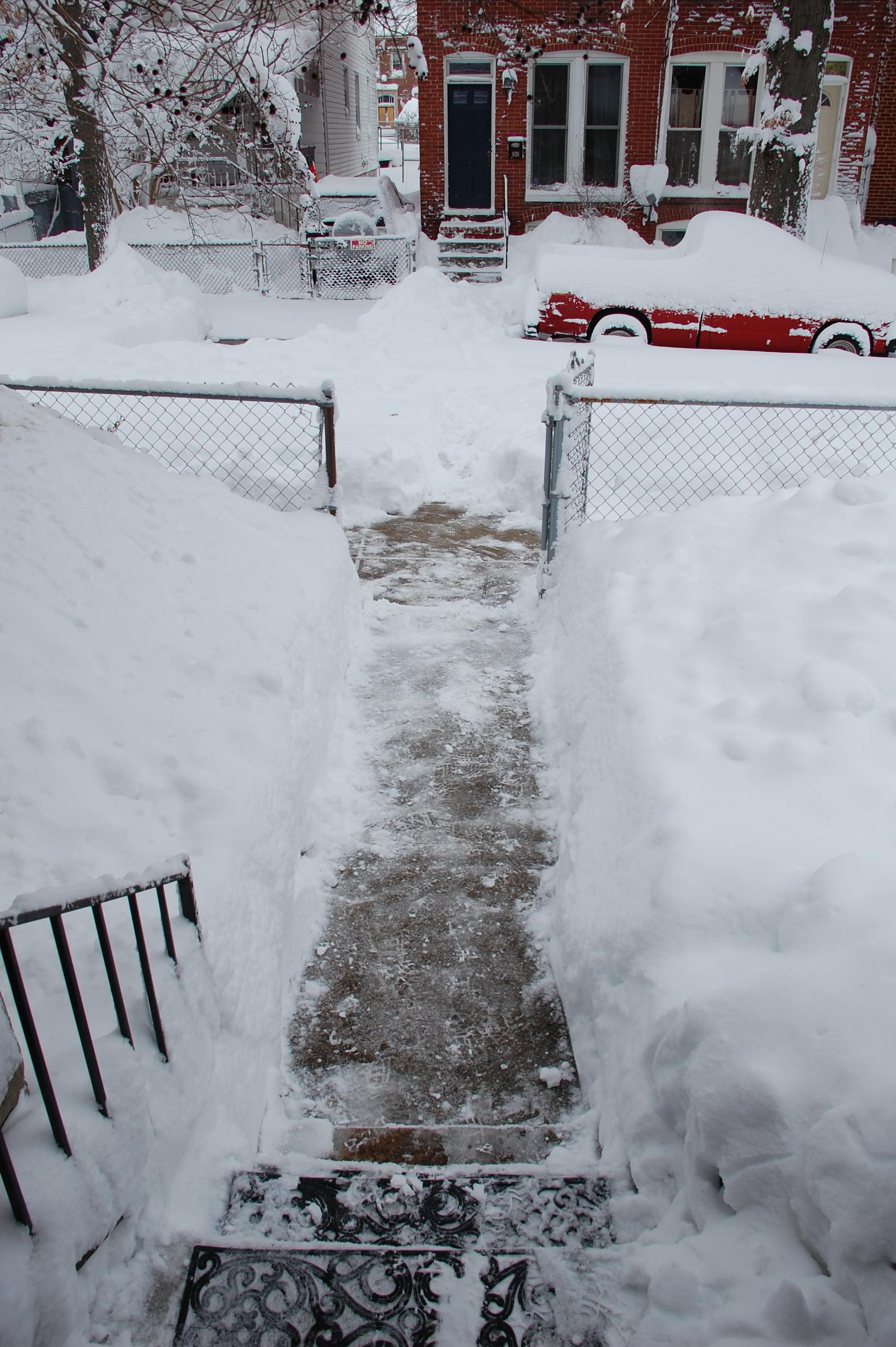 Snowpocalypse2010Part2_8