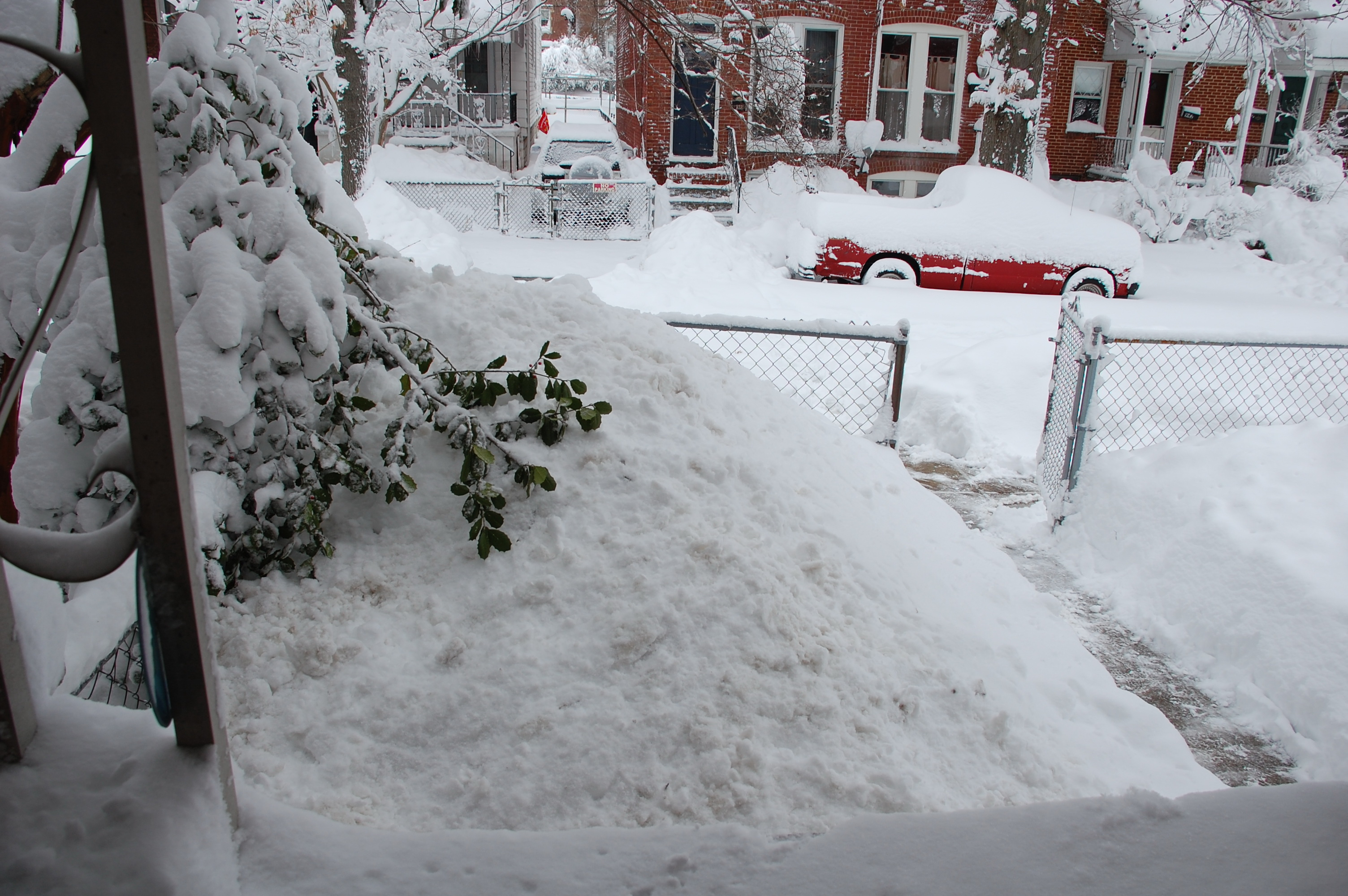 Snowpocalypse2010Part2_9
