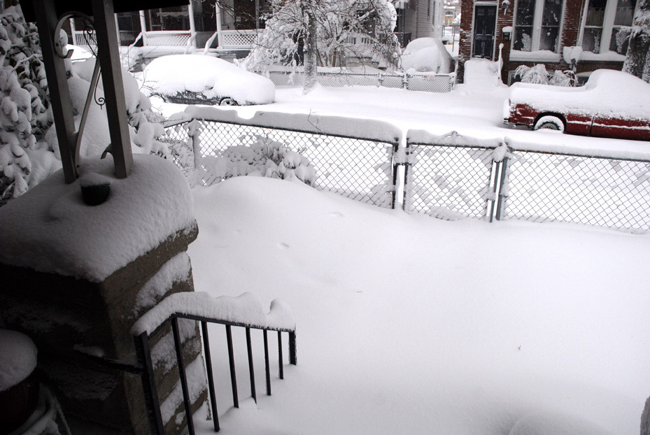 Snowpocalypse2010_1