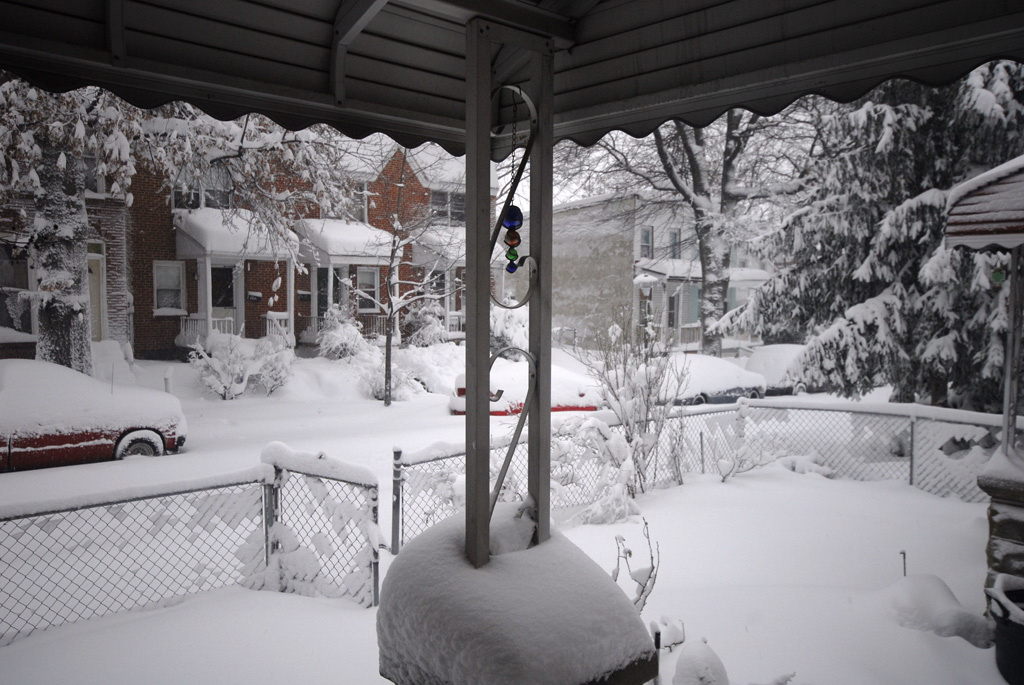 Snowpocalypse2010_2