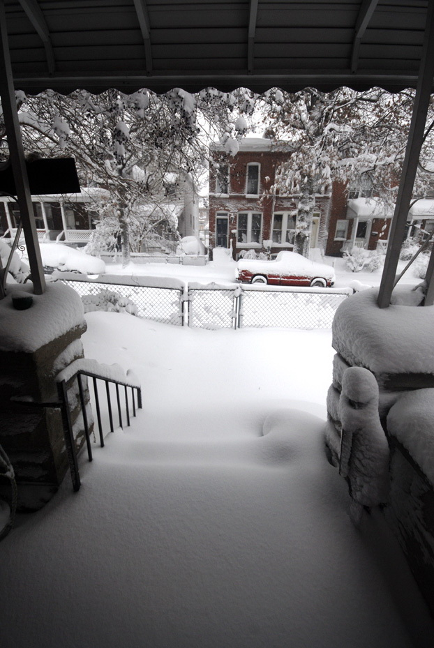 Snowpocalypse2010_3